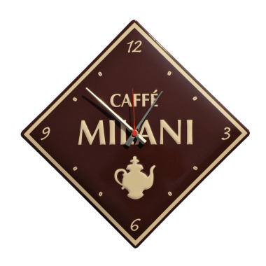Embossed_clock-Caffee_Milani-1