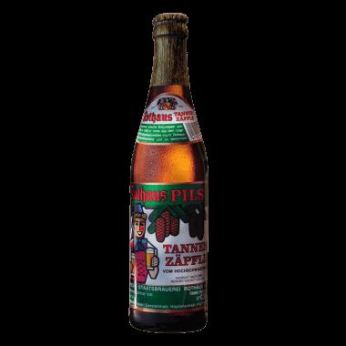 True, this is not a real bottle but a contour-cut tin-metal sign, contour-cut, 50 cm x 12 cm