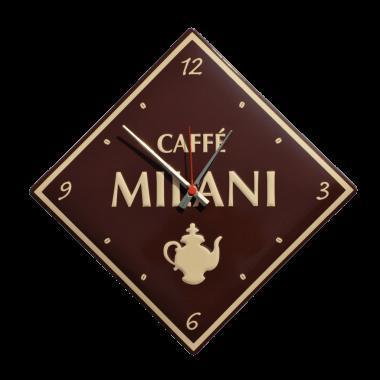 Embossed_clock-Caffee_Milani-1